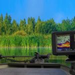 10 Best Fish Finder GPS Combo – Reviews & Buyer's Guide