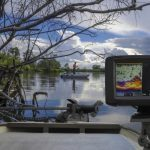 10 Best Fish Finder for Kayak & Small Boat 2020 – Reviews & Buyer's Guide
