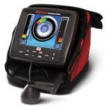 Marcum LX-7 Ice Fishing Sonar SystemFishfinder - LX-7