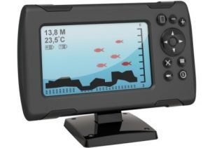 10 Best Side Imaging Fish Finder 2020 – Reviews & Buyer's Guide