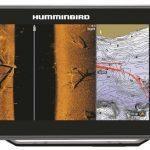 Humminbird 410120-1 Helix 10