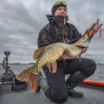 10 Best Garmin Fish Finder 2020 – Reviews & Buyer's Guide