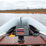 10 Best Fish Finder GPS Combo Under $500 2020 – Reviews & Buyer's Guide