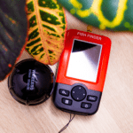 10 Best Fish Finder for Catfish 2020 – Reviews & Buyer's Guide