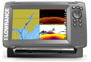 Lowrance Hook2 7 Tripleshot Reviews - 7-inch Fish Finder with SplitShot Transducer and US Inland Lake Maps Installed ….png