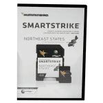Humminbird Smart Strike, Northeast States, February 2017