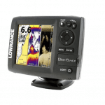 Lowrance 000-11146-001 Elite-5 HDI Combo with Basemap and 50 200-455 800KHz Transducer (Discontinued by Manufacturer.jpg