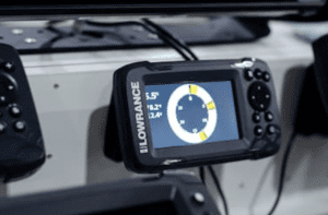 Best Fish Finder Under $400