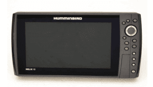 Humminbird HELIX 9 G3N Fish Finder