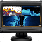 Lowrance Elite-7 Ti2-7-inch Fish Finder