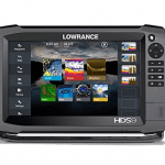 Lowrance HDS 9 Gen 3 Reviews in 2021 - Unbiasedly Reviewed