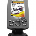 Lowrance Hook 3x Reviews 2021 - Pros, Cons, Spec & Features